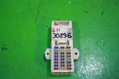 Блок предохранителей Chery Amulet [A113723010BA]