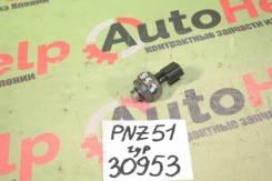 Датчик гидроусилителя Nissan Presage [49763-6N200]