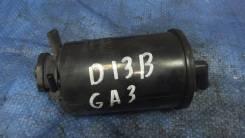 Фильтр паров топлива Honda Logo GA3 D13B 17300-S50-931