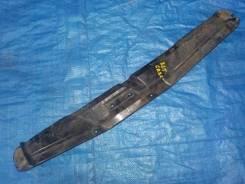 Защита двигателя задняя Town Ace Noah CR22 3CT 51441-87002