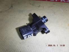 Датчик абсолютного давления Chrysler PT Cruiser PT EDZ 04896003AA 4896003AA