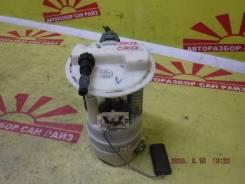 Корпус топливного насоса Nissan March AK12 CR12DE 17040AX000 17040AX010 17040AX010 17040AX01A