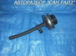 Клапан вакуумный Suzuki Escudo TD01W G16A 18112-55A00
