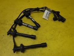 Высоковольтные провода Nissan Avenir PW11 SR20DE 224405U000 224402J210