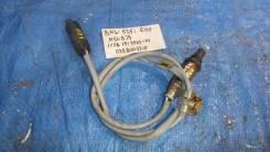 Датчик кислородный BMW 5-Series E60 M54B25 11787513963