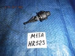 Датчик наружной температуры Suzuki Swift HT51S M13A 170400-6010 13650-52G00