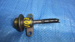 Регулятор давления топлива Nissan Teana J31 VQ23DE 226759Y400 226759Y410 226759Y41A 024000-5210 024000-5330