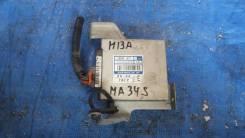 Блок управления автоматом Suzuki Wagon R Solio MA34S M13A 38880-78FP0