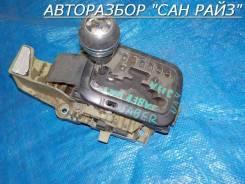 Рычаг переключения кпп Honda Inspire, Saber UA4,5 лесенкой