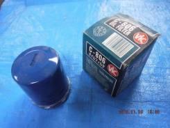 Фильтр масляный Honda VIC C-806 15400-PJ7-005 15400-PJ7-015 15400-PM3-004 15400-PM3-405 15400-PH9-405