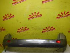 Бампер задний Toyota Lite Ace Noah SR40G 3SFE 52159-28120
