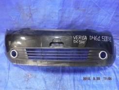 Бампер передний Mazda Verisa DC5W D46150031 D4Y15003X
