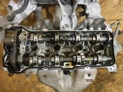 Двигатель Nissan Wingroad WFY11 QG15DE пробег 51 т. км