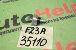 Датчик давления масла Honda Accord [37240-PT0-014]