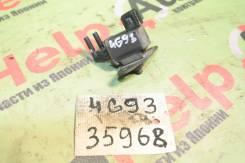 Датчик вакуумный Mitsubishi COLT [MR507781]