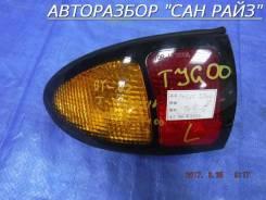 Стоп-сигнал задний левый Toyota Cavalier TJG00 22602877 22658903 35831