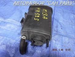 Фильтр паров топлива Suzuki Chevrolet Cruze HR52S M13A 18560-81AA0