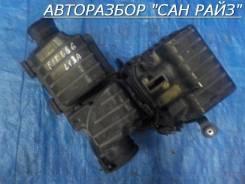Корпус воздушного фильтра Honda Fit GD6 L13A 17201-RB0-000 17210-RB0-000