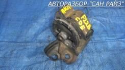 Подушка коробки передач Honda Odyssey RA1 F22B 50806-SV4-981 50825-SM4-981