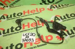 Датчик abs Toyota Celcior [89545-50030], правый задний