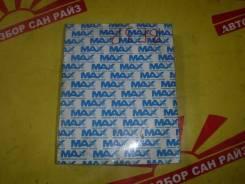 Фильтр воздушный Nippon MAX E301-23-603 JA-803 A-832