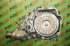 Акпп Honda FIT [29000-RLM-000]