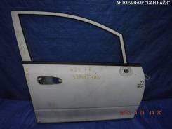 Дверь боковая передняя правая Honda Partner GJ3 67010-SLA-010ZZ 67010-SLC-000ZZ