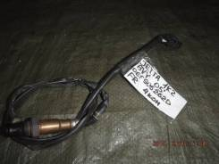 Датчик кислородный Volkswagen Jetta 1K2 BVY 06F906262D