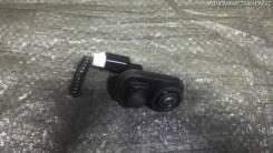Концевик двери боковой Suzuki Escudo TD54W J20A 37670-58J00 37670-58J10