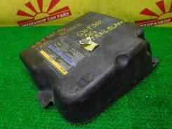 Корпус воздушного фильтра Chevrolet TrailBlazer GMT360 LL8 15175750