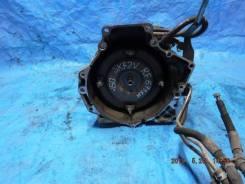 АКПП Mazda Bongo SKF2V RF UM705 пробег 67 тыс. км