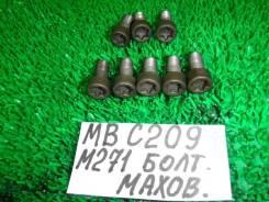 Болт маховика Mercedes-Benz CLK-Class A209 M271KE18ML A6689900012