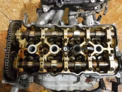 Двигатель Nissan Liberty PM12 SR20DE пробег 62 тыс. км