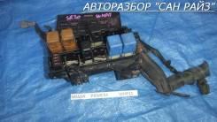 Блок предохранителей под капот Nissan Primera WHP11 SR20DE