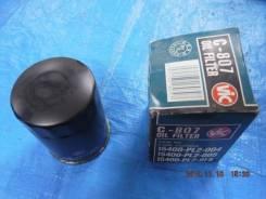 Фильтр масляный Honda VIC C-807 15400-PL2-004 15400-PL2-005 15400-PL2-015