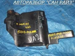 Крышка корпуса воздушного фильтра Honda Saber UA1 17247-P1R-000 17247-P1R-0000