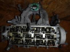 Двигатель Honda Logo GA3 D13B пробег 60 т. км