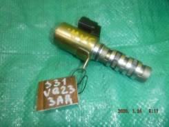 Клапан vvt-i Nissan Murano PZ50 VQ35DE 237968J100 23796EA200 23796EA20A, задний