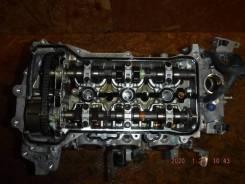 Двигатель Nissan March K13 HR12DE пробег 40 тыс. км
