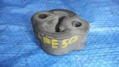 Подушка глушителя Nissan Elgrand APE50 VQ35DE 20650V5200