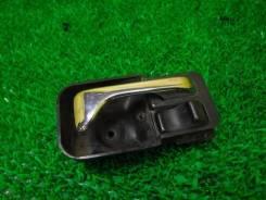 Ручка двери внутренняя передняя задняя левая Ford Scorpio 86GBA22601AA