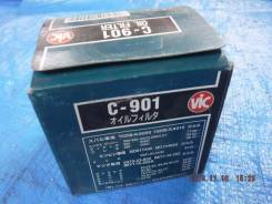 Фильтр масляный Mazda VIC C-901 15208-KA000 15208-KA010 MD017440 MD134953 0370-23-802 B6Y1-14-302 B6Y1-14 302A