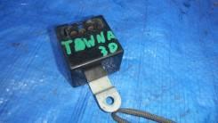 Блок управления Toyota 89590-28040 068000-0760 OK Monitor