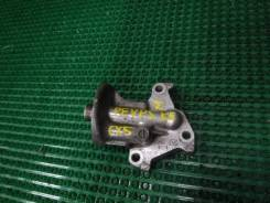 Корпус масляного фильтра Mazda CX-5 KE Pevps PE0114311