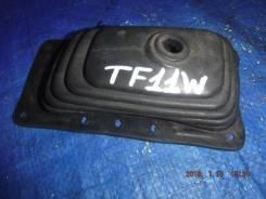 Пыльник раздатки Suzuki Escudo TA11W H20A 29347-56B00