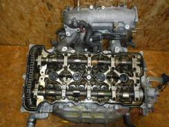 Двигатель Nissan Avenir PW11 SR20DE пробег 67 тыс. км