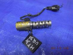 Клапан vvt-i правый Nissan Cedric HY34 VQ30DD 1999~2001 23796AH110 23796AH11A