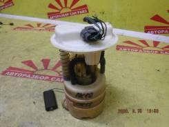 Корпус топливного насоса Nissan March AK12 CR12DE 17040AX000 17040AX010 17040AX01A