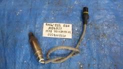 Датчик кислородный BMW 5-Series E60 M54B25 1178518495