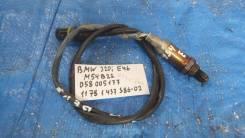 Датчик кислородный BMW 3-Series E46 M54B22 11781437586